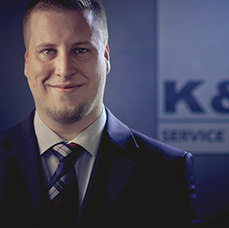 Kubinszky Ádám