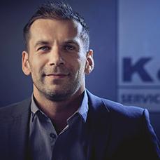 Tóth Szabolcs
